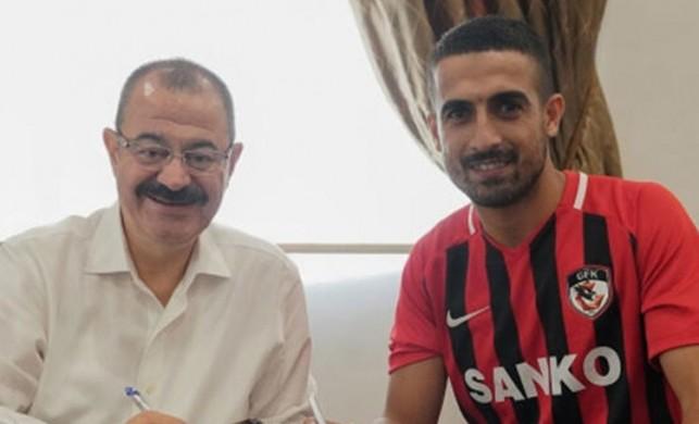 Galatasaraylı eski futbolcuya sakatlık şoku! 6 ay...