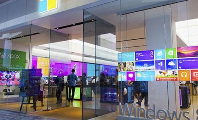 Microsoft'tan iPhone kullanıcılarına görülmemiş teklif!