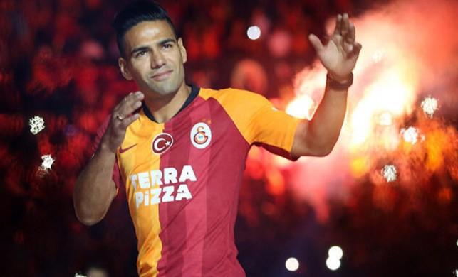 Terim'siz Galatasaray sahaya iniyor!