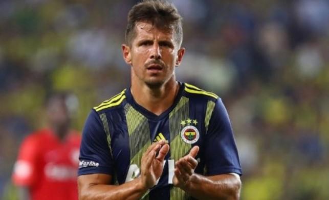 Fenerbahçe'de beklenen karar! Emre, Gustavo ve Rami...