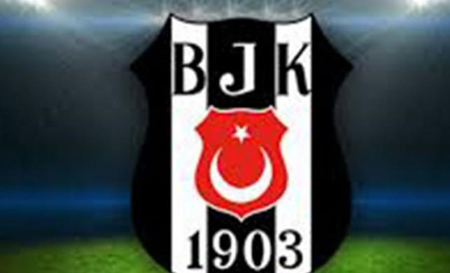 Beşiktaş'ta santrfor sıkıntısı büyüyor