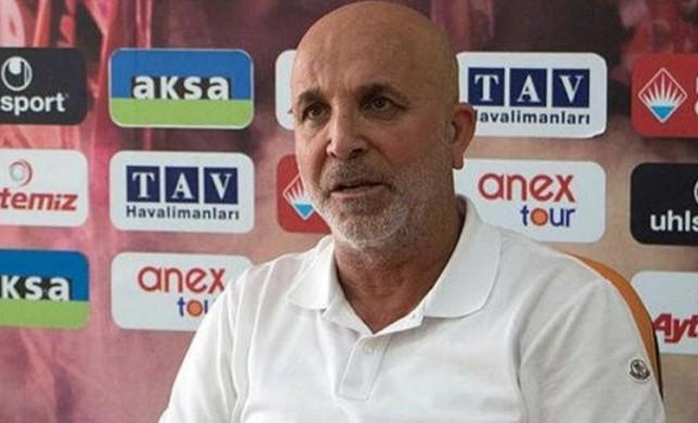 Alanyaspor'dan Fenerbahçe açıklaması!