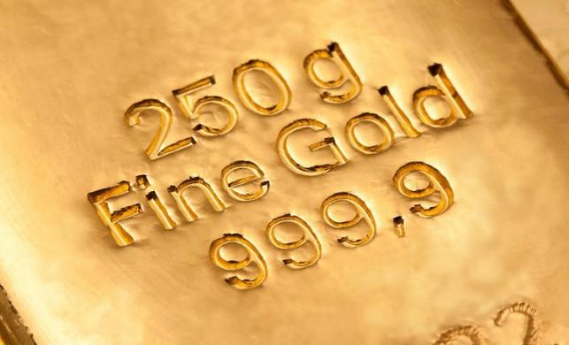 Altın fiyatları ne kadar oldu? (Çeyrek, gram altın...)