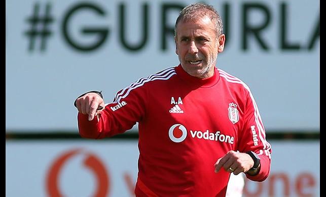 Abdullah Avcı açıkladı: 3 oyuncu değişecek