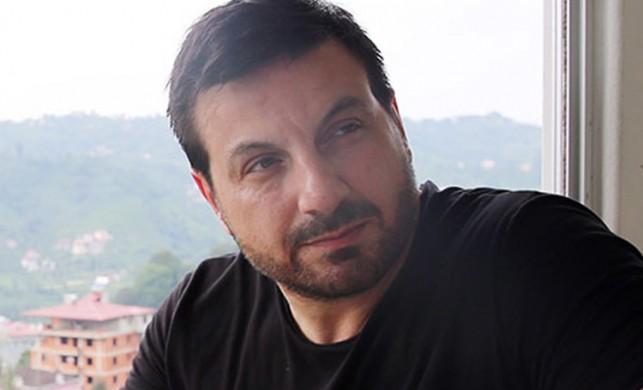 Davut Güloğlu'nun yeniden yargılandığı dava düştü