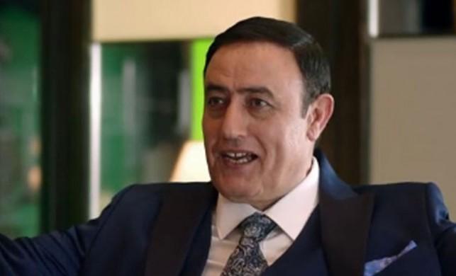 Mahmut Tuncer'den çok konuşulan konuyla ilgili açıklama!