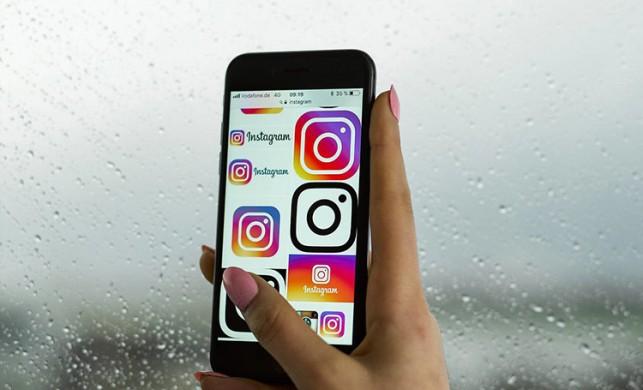 Instagram'daki bu özelliği herkes merakla bekliyordu!