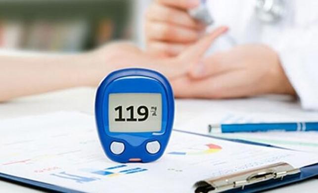 Diyabetten korunmak için glikoz şurubuna dikkat!