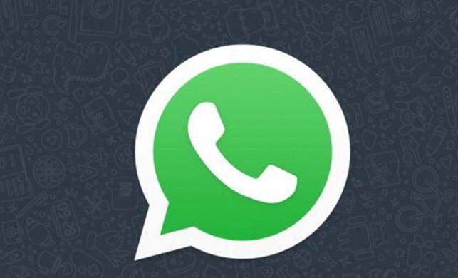 Whatsapp eski iPhone'lardaki desteğini çekiyor! İşte kalan süre