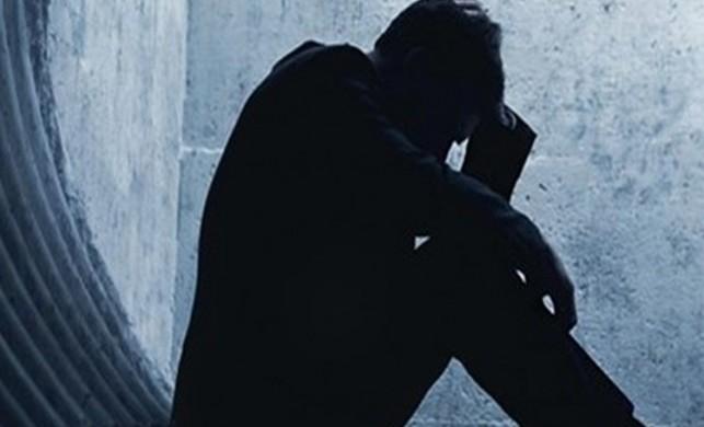 Deprem korkusu psikolojiyi olumsuz etkiliyor