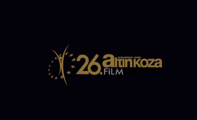 26. Uluslararası Adana Film Festivali Ödülleri sahiplerini buldu