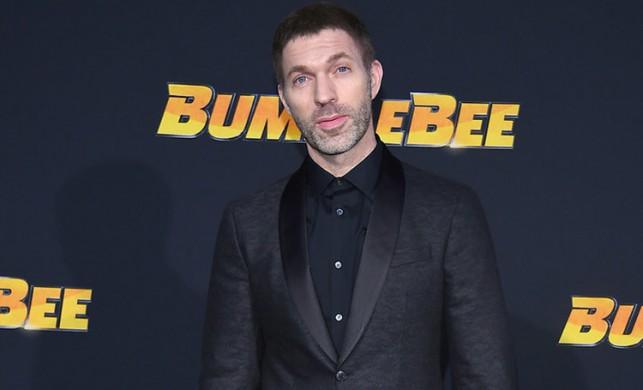 Bumblebee'nin yönetmeni 'Uncharted' için imza attı!