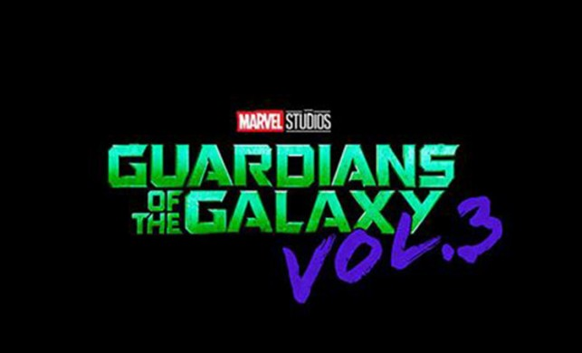 James Gunn'dan 'Guardians of The Galaxy 3' açıklaması