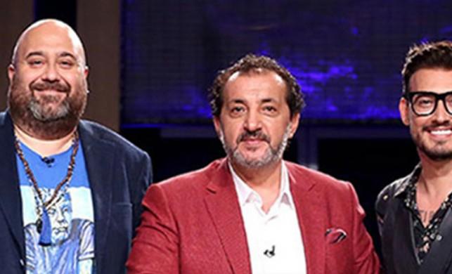 MasterChef Türkiye 22. bölüm canlı izle!
