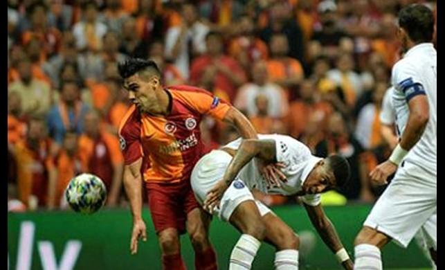 Galatasaray In Grubunda Isler Karisti Iste Puan Durumu
