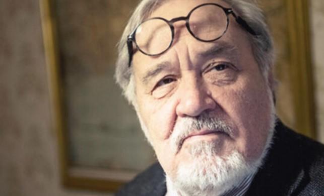 Prof. Dr. Ortaylı: 'Akıllı bir iş olsa Fransa yapardı'