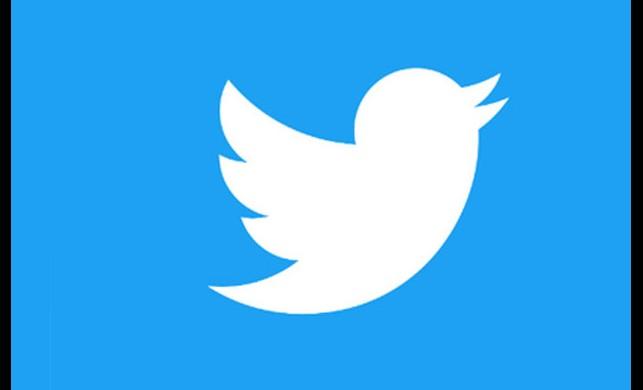Twitter, dünya genelinde kesintiye uğradı