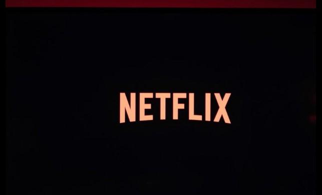 Netflix Türkiye'den ne kadar kazanıyor?