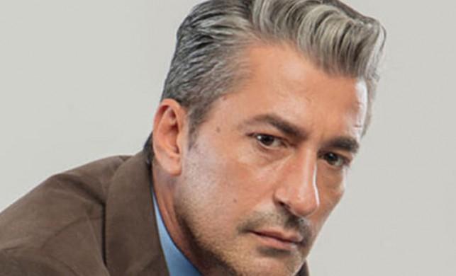 Erkan Petekkaya'dan Endemol'e alacak davası