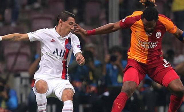 Fransa'dan Galatasaray'ı kızdıracak sözler