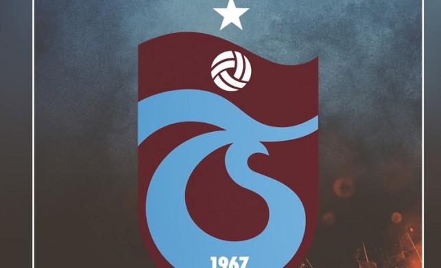 Trabzonspor'dan reklam anlaşması! İki büyük marka ve işte rakam...
