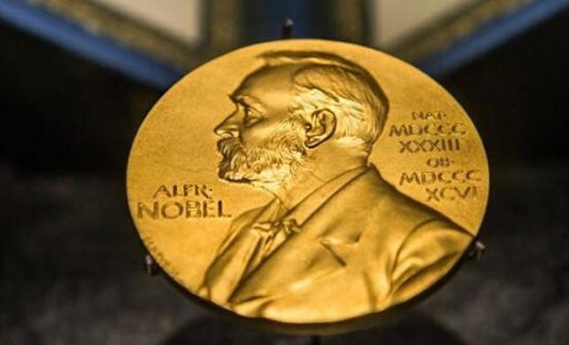 2019 Nobel Tıp Ödülü'nü kazananlar belli oldu