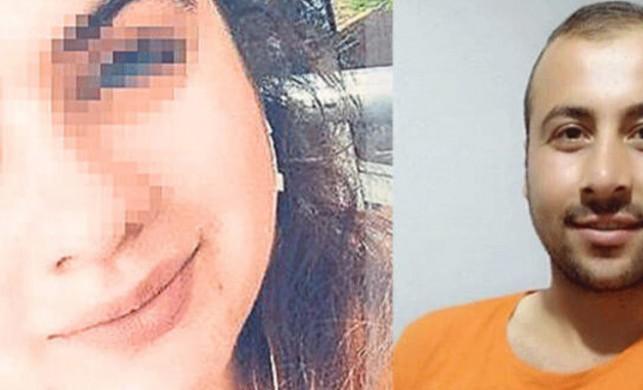 Sosyal medyada tanışıp görmeye gitmişti! Korkunç ölümle ilgili sır perdesi aralandı