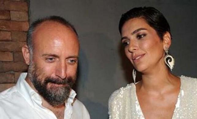 Zeynep Korel'den flaş iddia: Bergüzar'ın evliliği...
