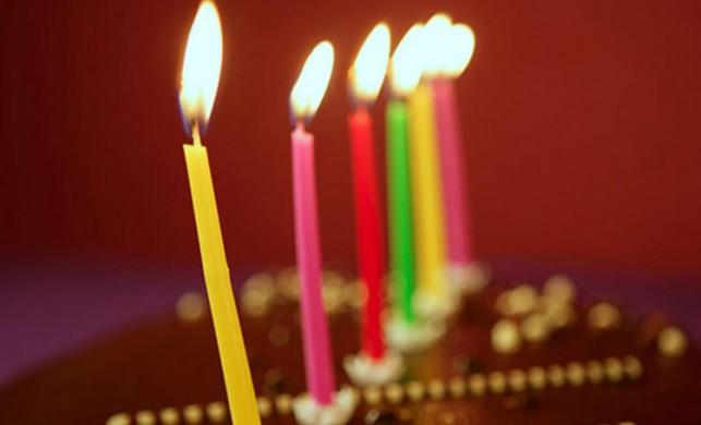 Doğum günü pastası nasıl yapılır? İşte doğum günü pastası tarifi ve malzemeleri