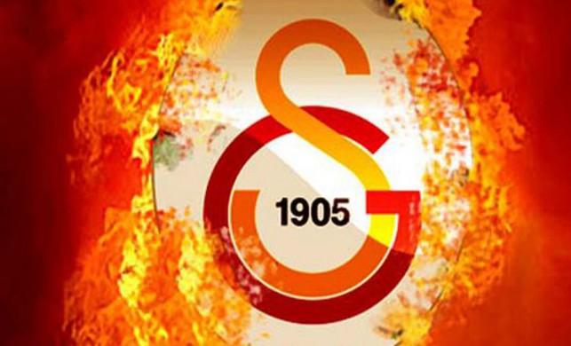 Galatasaray'da 3 imza birden!