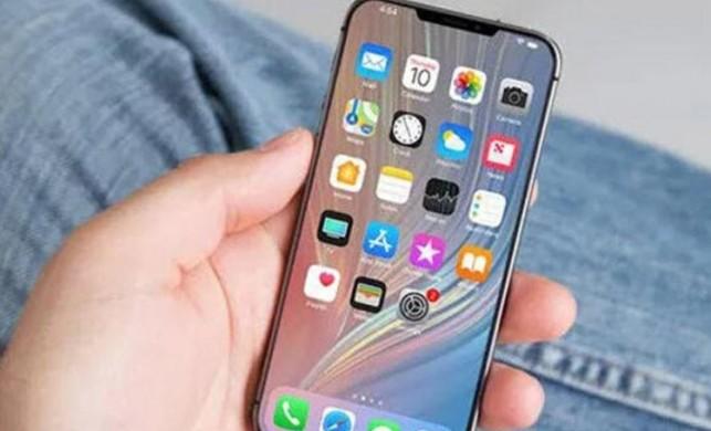 iPhone SE 2 çıkış tarihi ve özellikleri belli oldu! İşte iPhone SE 2 satış fiyatı