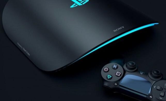 PlayStation 5 ne zaman çıkacak? Sony çıkış tarihini duyurdu!