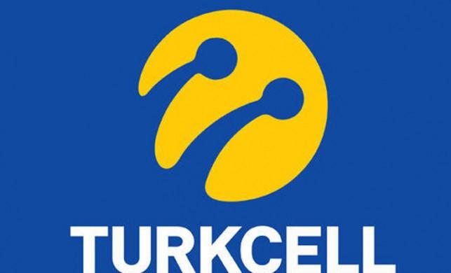 Turkcell ikinci el telefonları alıp satmaya başlayacak! İşte detaylar