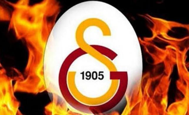 Galatasaray'dan olay istifa çağrısı! Resmi açıklama...