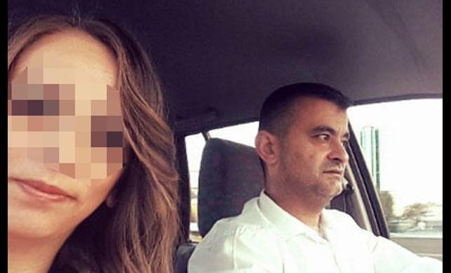 Arkadaş cinayetinin altından yasak aşk çıktı