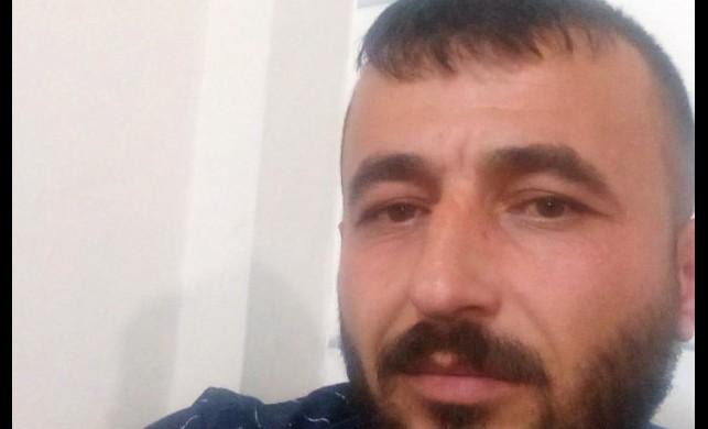Kendisine tecavüz eden adamı öldüren kadına 10 yıl hapis