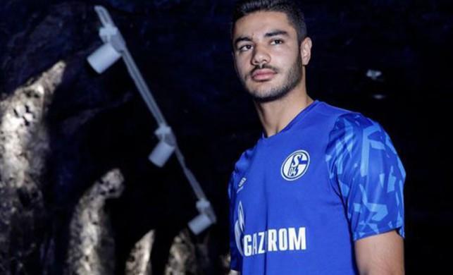 Ozan Kabak hedef tahtasında! Schalke 04 açıkladı…