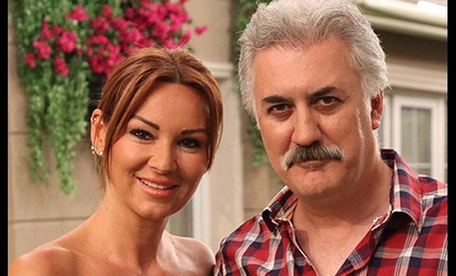 Pınar Altuğ'un son halini gören hayranları şaştı kaldı