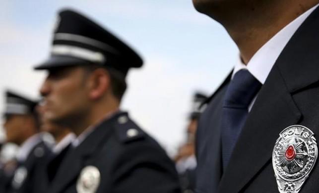 26. Dönem POMEM başvuru şartları neler? Polis alımı başvurusu için son tarih ne zaman?