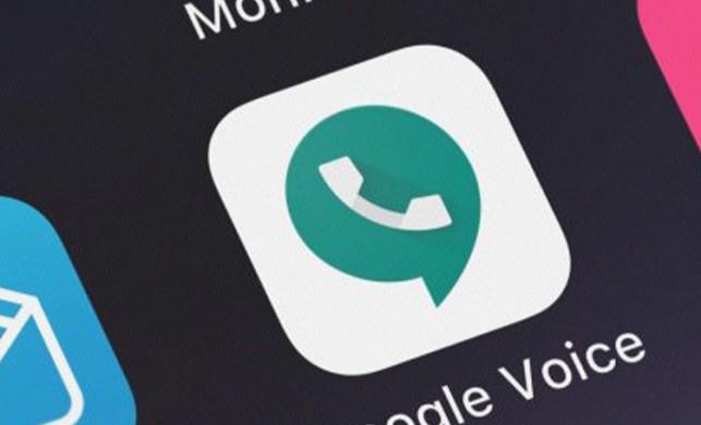 Google Voice için Hey Siri güncellemesi!