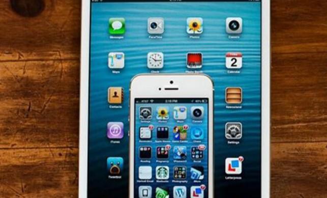 Apple eski iPhone ve iPad modelleri için uyarı yaptı!