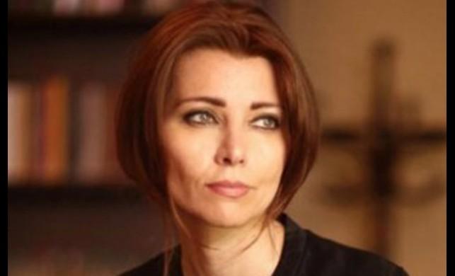 Elif Şafak'ın Aşk kitabının hakları Netflix tarafından satın alındı!