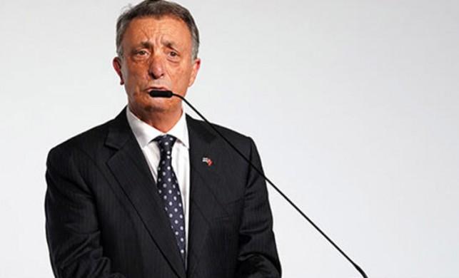 Ahmet Nur Çebi mazbatasını aldı!