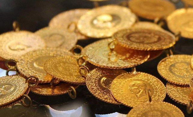 Altın fiyatları bugün ne kadar oldu? İşte 21 Ekim güncel çeyrek altın ve gram fiyatları