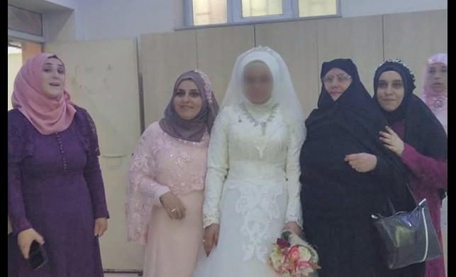 Arnavutköy'deki skandal olayın altından korkunç detaylar ortaya çıktı