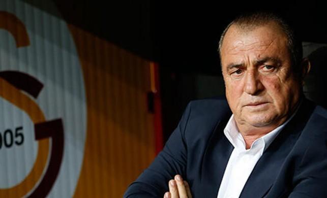 Galatasaray - Real Madrid arasında 30 milyon euroluk karşılaşma!