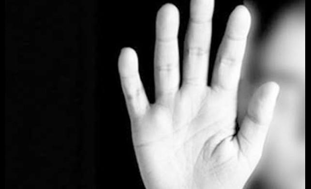 Hırsızdan 57 yaşındaki kadına şok sözler: Paranı değil, seni istiyorum