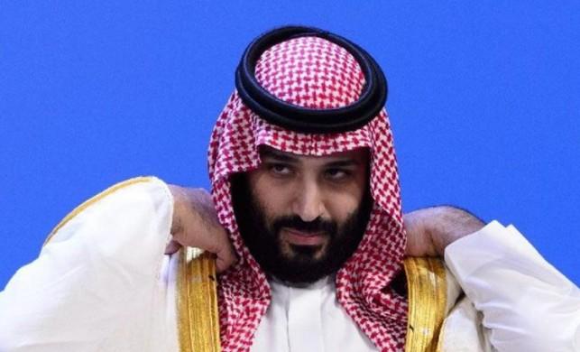 Prens Salman'dan Manchester United için astronomik teklif
