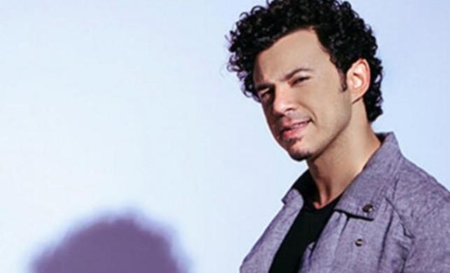 Şarkıcı Buray'dan flaş açıklama: Çok aşıktım...