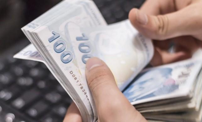 Emekli olunca ne kadar maaş alırım? İşte emekli maaşı hesaplama ekranı